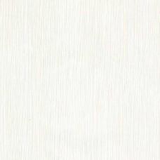 Коллекция Colour Line, арт. BN 49475