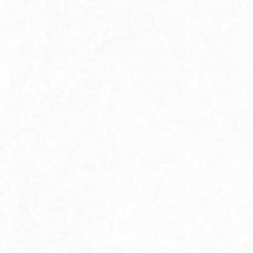 Коллекция Moods, арт. BN 17314