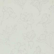 Коллекция IZI, арт. BN 49878
