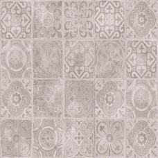 Коллекция Denim, арт. BN 30714