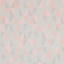 Коллекция Speach, арт. BN 218991
