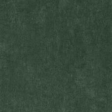 Коллекция Color Stories, арт. BN 18456