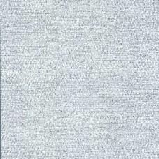 Коллекция Loft, арт. BN 218460