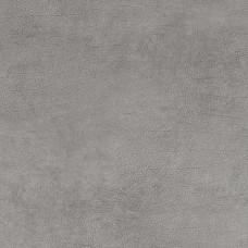 Коллекция Curious, арт. BN 17926