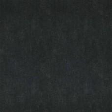 Коллекция Colour Line, арт. BN 48456