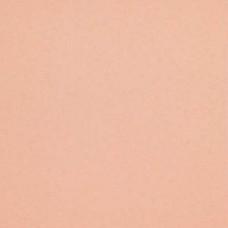Коллекция Glassy, арт. BN 218305