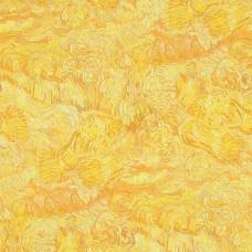 Коллекция Van Gogh, арт. BN 17170