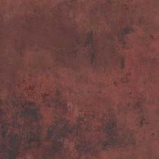 Коллекция More than Elements, арт. BN 49820