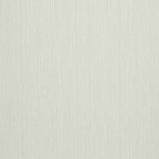 Коллекция Colour Line, арт. BN 49114