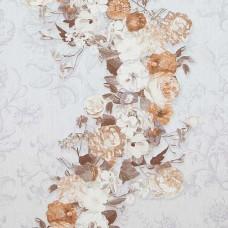 Коллекция Dutch Masters, арт. BN 17791