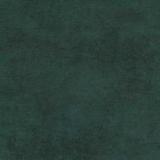 Коллекция Curious, арт. BN 17935