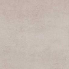 Коллекция Curious, арт. BN 17930