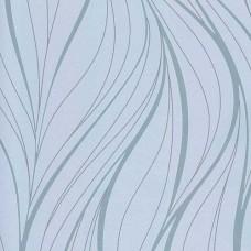 Коллекция Moods, арт. BN 17371