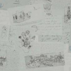 Коллекция Van Gogh, арт. BN 17202