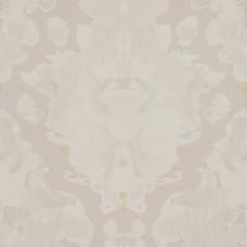 Коллекция Neo Royal, арт. BN 218657