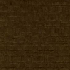 Коллекция Chacran II, арт. BN 18442