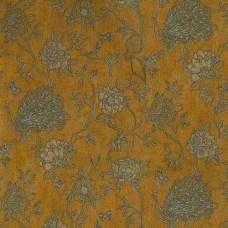 Коллекция Chacran II, арт. BN 18423