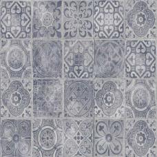 Коллекция Denim, арт. BN 30712
