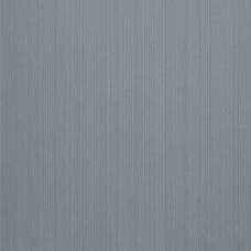 Коллекция Colour Line, арт. BN 49119