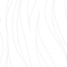 Коллекция Moods, арт. BN 17370