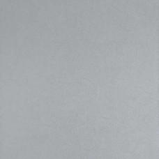 Коллекция Curious, арт. BN 17938