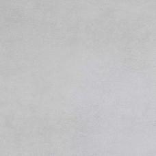 Коллекция Curious, арт. BN 17934