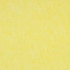 Коллекция Van Gogh, арт. BN 17131