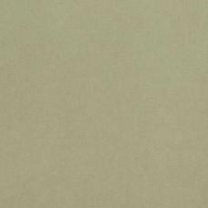 Коллекция Chacran II, арт. BN 18405