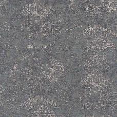 Коллекция Bazar, арт. BN 219410