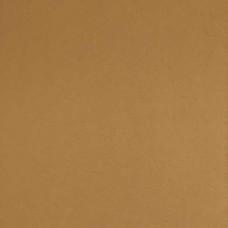 Коллекция Curious, арт. BN 17939