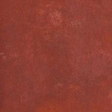 Коллекция More than Elements, арт. BN 49821
