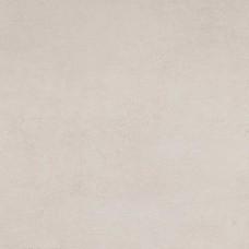 Коллекция Curious, арт. BN 17925