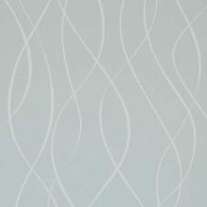 Коллекция IZI, арт. BN 49862