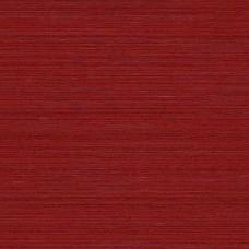 Коллекция Colour Line, арт. BN 49460