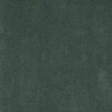 Коллекция Color Stories, арт. BN 18457