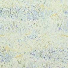 Коллекция Van Gogh, арт. BN 17181