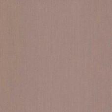 Коллекция Colour Line, арт. BN 46783