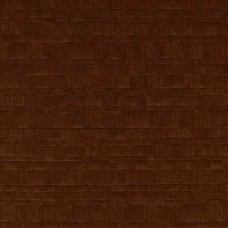 Коллекция Chacran II, арт. BN 18443