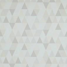 Коллекция Hej, арт. BN 218180