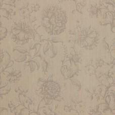 Коллекция Dutch Masters, арт. BN 17813