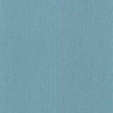 Коллекция Couleurs Matieres, арт. 11161901