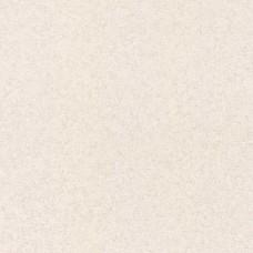 Коллекция Couleurs Matieres, арт. 51160617