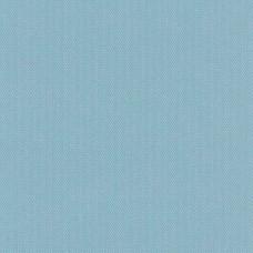 Коллекция Couleurs Matieres, арт. 51145611