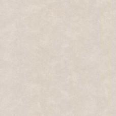 Коллекция Couleurs Matieres, арт. 11162209