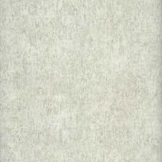 Коллекция Soraya, арт. 51158207