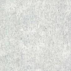 Коллекция Soraya, арт. 51158209