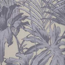 Коллекция Soraya, арт. 51157803