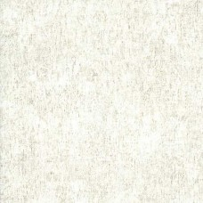 Коллекция Soraya, арт. 51158227