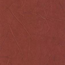 Коллекция Couleurs Matieres, арт. 51162310