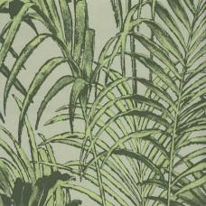 Коллекция Soraya, арт. 51157804